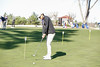 JMadert_PRHS_Golf_Girls_0310_2014_010