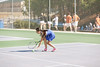 JMad_PRHS_Tennis_JV_Girls_0225_14_007