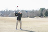 JMadert_PRHS_Golf_Girls_0310_2014_057