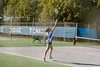 JMad_PRHS_Tennis_JV_Girls_0225_14_027