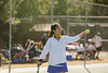 JMad_PRHS_Tennis_JV_Girls_0225_14_023