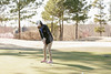 JMadert_PRHS_Golf_Girls_0310_2014_026