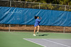 JMad_PRHS_Tennis_JV_Girls_0225_14_002
