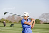 JMadert_PRHS_Golf_Girls_0310_2014_044