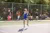 JMad_PRHS_Tennis_JV_Girls_0225_14_017