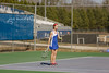JMad_PRHS_Tennis_JV_Girls_0225_14_010