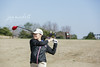 JMadert_PRHS_Golf_Girls_0310_2014_062