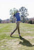 JMadert_PRHS_Golf_Girls_0310_2014_052
