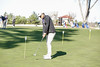 JMadert_PRHS_Golf_Girls_0310_2014_011