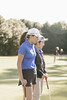 JMadert_PRHS_Golf_Girls_0310_2014_029