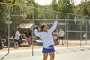 JMad_PRHS_Tennis_JV_Girls_0225_14_024