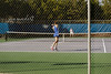 JMad_PRHS_Tennis_JV_Girls_0225_14_028