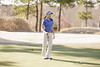 JMadert_PRHS_Golf_Girls_0310_2014_021