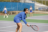 JMad_PRHS_Tennis_JV_Girls_0225_14_003