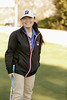 JMadert_PRHS_Golf_Girls_0310_2014_038