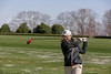 JMadert_PRHS_Golf_Girls_0310_2014_070