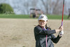 JMadert_PRHS_Golf_Girls_0310_2014_067