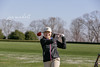 JMadert_PRHS_Golf_Girls_0310_2014_072