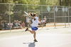 JMad_PRHS_Tennis_JV_Girls_0225_14_020