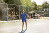 JMad_PRHS_Tennis_JV_Girls_0225_14_026