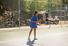 JMad_PRHS_Tennis_JV_Girls_0225_14_025