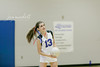 JMad_PRHS_Volleyball_9_0820_14_035