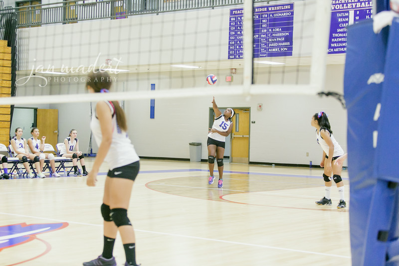 JMad_PRHS_Volleyball_9_0820_14_063