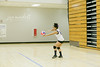 JMad_PRHS_Volleyball_9_0821_14_035