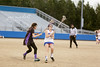 JMadert_PRHS_LAX_JV_Girls_0305_2014_029