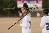 JMadert_PRHS_LAX_JV_Girls_0305_2014_003