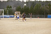 JMadert_PRHS_LAX_JV_Girls_0305_2014_035