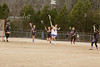 JMadert_PRHS_LAX_JV_Girls_0305_2014_017