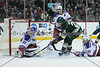 NHL: MAR 13 Rangers at Wild