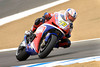 James Ellison; Paul Bird Motorsport ART