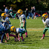 20141005-102524_[Razorbacks 3G - G6 vs  Nashua PAL Force]_0114_Archive