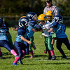 20141005-102254_[Razorbacks 3G - G6 vs  Nashua PAL Force]_0101_Archive