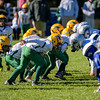 20140914-094848_[Razorbacks 3G vs  Londonderry Wildcats]_0364_Archive