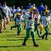 20140914-095052_[Razorbacks 3G vs  Londonderry Wildcats]_0378_Archive