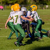 20140914-083539_[Razorbacks 3G vs  Londonderry Wildcats]_0169_Archive