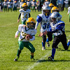20140914-094854_[Razorbacks 3G vs  Londonderry Wildcats]_0371_Archive