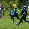 20140814-193918_[Razorbacks 4G Scrimmage vs  Windham]_0249_Archive