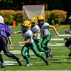20140907-111553_[Razorbacks 4G - G2 vs  Nashua Elks Crusaders]_0265_Archive