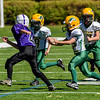 20140907-111554_[Razorbacks 4G - G2 vs  Nashua Elks Crusaders]_0266_Archive
