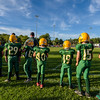 20140914-174953_[Razorbacks 4G - G3 vs  Londonderry Wildcats]_0425_Archive