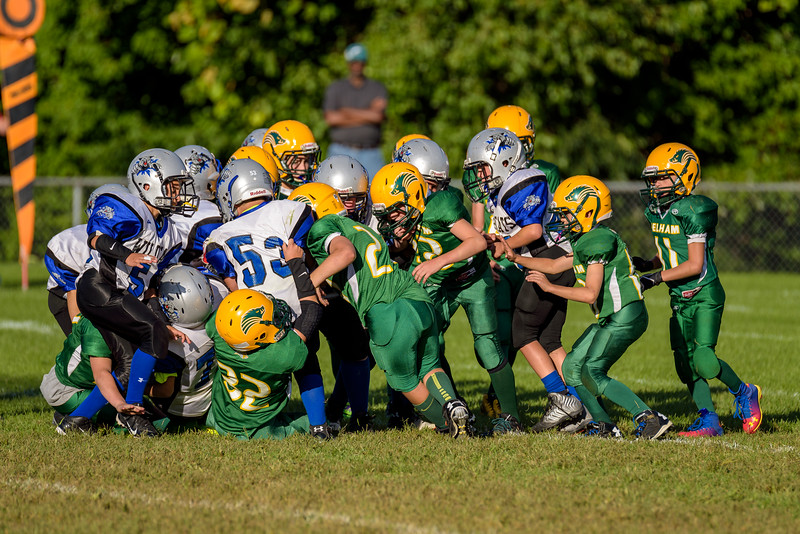 20140914-171825_[Razorbacks 4G - G3 vs  Londonderry Wildcats]_0330_Archive