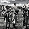 20140914-175118_[Razorbacks 4G - G3 vs  Londonderry Wildcats]_0426_Archive