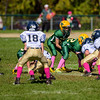 20141005-121040_[Razorbacks 4G - G6 vs  Windham Wolverines]_0071_Archive
