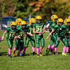 20141005-121029_[Razorbacks 4G - G6 vs  Windham Wolverines]_0070_Archive
