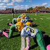 20141019-115326_[Razorbacks 4G - G8 vs  Laconia]_0012_Archive