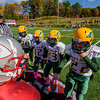 20141019-115447_[Razorbacks 4G - G8 vs  Laconia]_0016_Archive